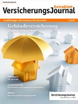 Extrablatt 1 2020