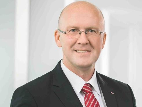 Thomas Stephan (Bild: privat)