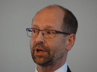 Matthias Beenken (Bild. Schmidt-Kasparek)