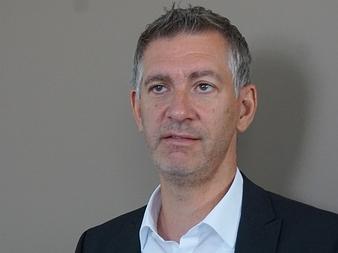 Tim Bröning (Bild: Brüss)