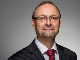 Jens Bartenwerfer (Bild: GDV-DL)