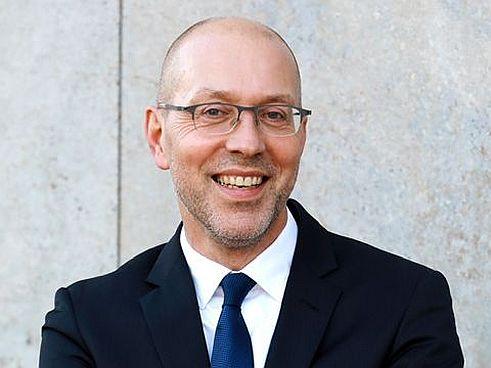 Jörg Asmussen (Bild: GDV)