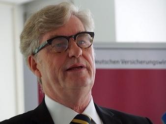 Rüdiger Kirsch (Bild: Brüss)