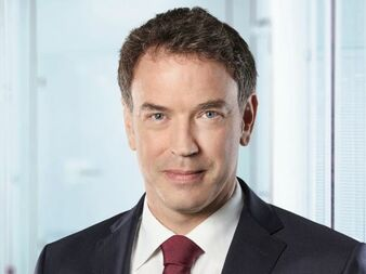 David Stachon (Bild: Generali)
