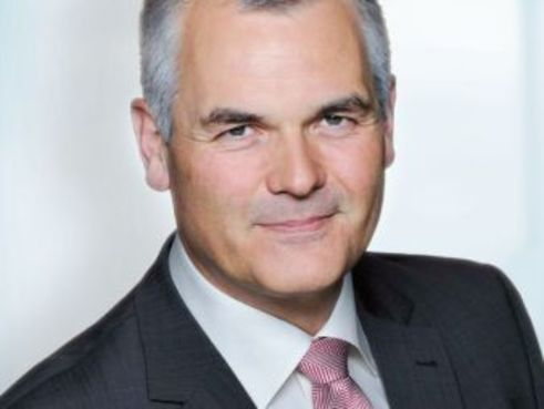 Christoph Schmallenbach (Bild: Generali)
