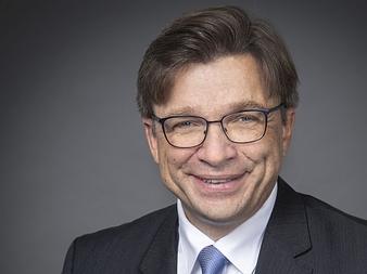 Hartmut Goebel (Bild: Germanbroket.net)