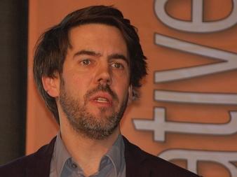 Jan Meessen (Bild: Lier)