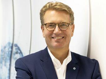 Martin Gräfer (Bild: die Bayerische)