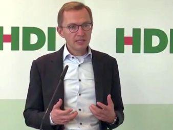 Patrick Dahmen (Bild: Screenshot Lier)