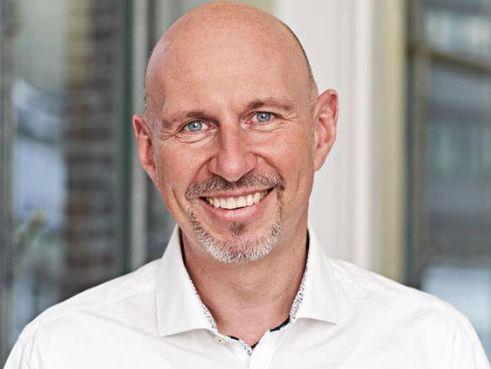 Marco Habschick (Bild: Claudia Hähne)
