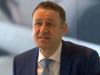 Eberhard Sautter (Bild: Screenshot Schmidt-Kasparek)