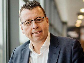 Jan Helmut Hönle (Bild: Alexey Testov)