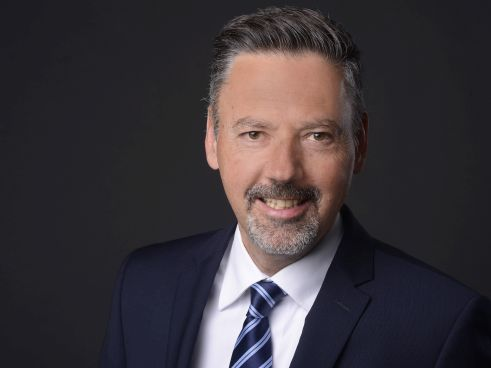 Ralf Kreiten (Bild: Honorarkonzept)