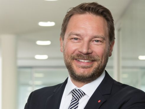 Guido Raasch (Bild: Dr. Klein Wowi)
