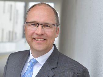 Christian Lüth (Bild: privat)