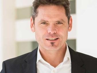 Frank Nobis (Bild: IVFP)