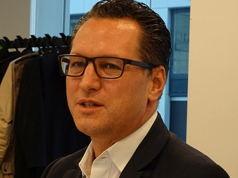 Sebastian Grabmaier (Bild: Schmidt-Kasparek)