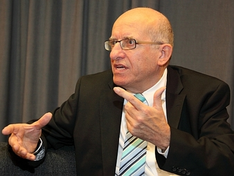 Jörg Knoblauch (Bild: privat)