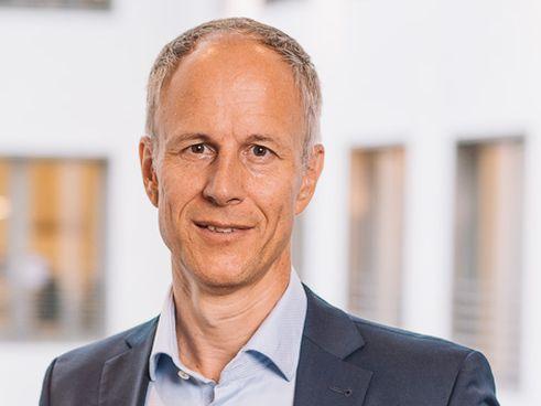 Florian Knörrich (Bild: Mailo)