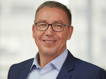 Andreas Kolb (Bild: VKB)
