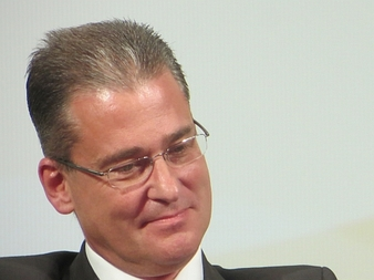 Holger Konermann (Bild: Schmidt-Kasparek)