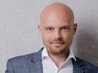Philipp Langendörfer (Bild: Astra)