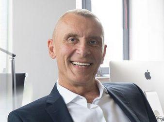 Harald Kalthoff (Bild: Lesitas)
