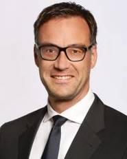 Michael Hoppstädter (Bild: Longial)