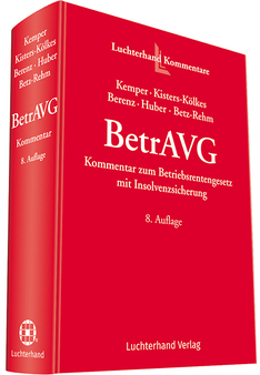 Cover (Bild: Wolters-Kluwer)