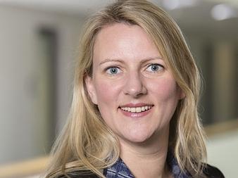 Sandra Klug (Bild: Verbraucherzentrale)