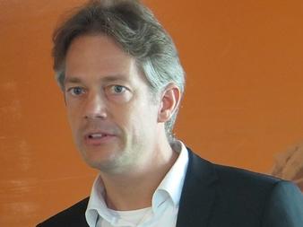 Björn Münstermann (Bild: Schmidt-Kasparek)
