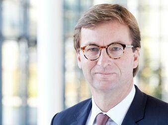Uwe Schroeder-Wildberg (Bild: MLP)