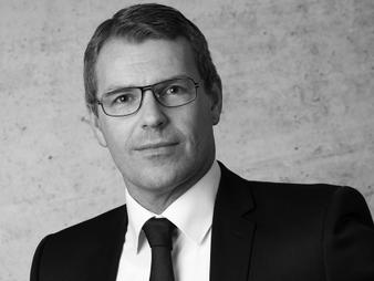 Lars Mesterheide (Bild: MRH Trowe)