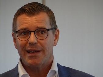 Lars Mesterheide (Bild. Schmidt-Kasparek)