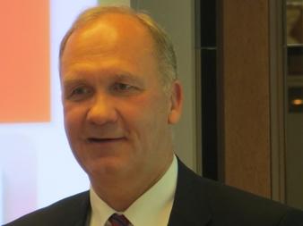 Andreas Heinsen (Bild: Schmidt-Kasparek)