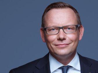 Thomas Hücker (Bild: OVB)