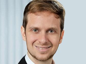 Philipp Kanschik (Bild: Policen Direkt)