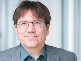 Henning Kühl (Bild: Policen Direkt)