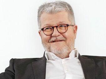 Holger Beitz (Bild: Prismalife)