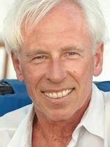 Michael Schwartz (Bild: Schwartz)
