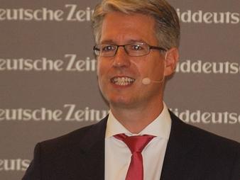 Jan Dirk Dallmer (Bild: Lier)