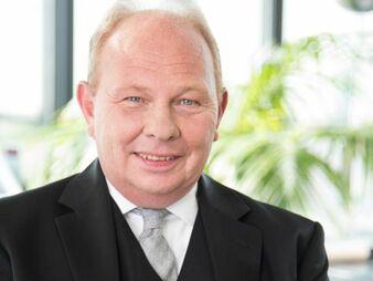 Gottfried Rüßmann (Bild: DEVK)
