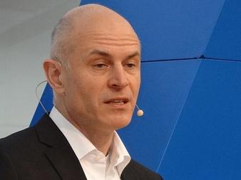 Andreas Grimm (Bild: Winkel)