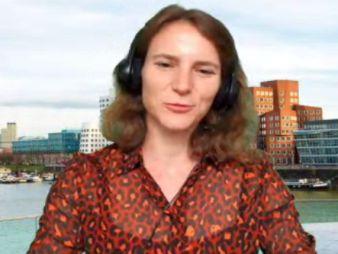 Barbara Ries (Bild: Screenshot Schmidt-Kasparek)