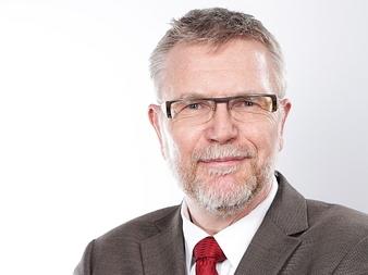 Uwe Schmidt-Kasparek (Bild: privat)