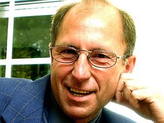 Peter Schramm (Bild: Schramm)
