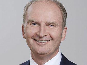 Olaf Engemann (Bild: SDK)