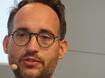 Marc Breiter (Bild: Schmidt-Kasparek)
