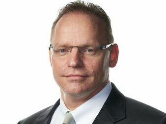 Clemens Vatter (Bild: Signal Iduna)
