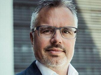 Bernd Jakobs (Bld: Teresa Rothwangl)